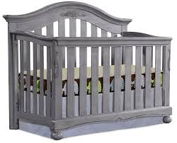 Convertible Crib To Twin Bed by Darcy Convertible Crib Cloud Leon U0027s