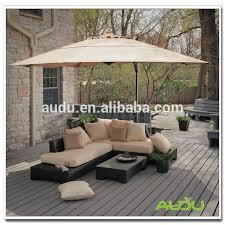 Used Patio Umbrellas For Sale Patio Umbrella Patio Umbrella Suppliers And Manufacturers At