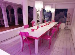 barbie dining room 83 best ridiculous barbie doll things images on pinterest