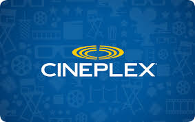 gift cards in bulk cineplex cineplex gift cards and corporate certificates