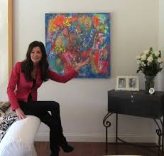 hollywood celebrity homes interior design u2013 coloursburst elisa