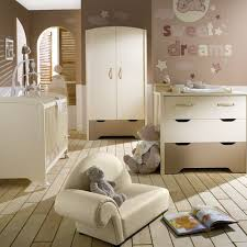 exemple chambre b modele chambre fille chaios com
