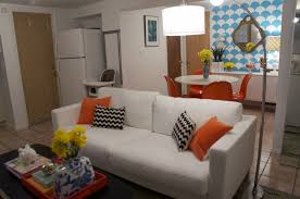 Living Room Sofa Pillows Furniture Throw Pillows For Sofa Luxury Living Room Pillows Ideas