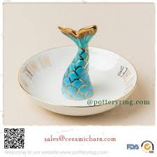 ceramic animal ring holder images Jewelry holders home d cor jpg