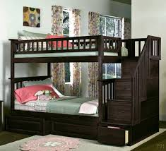 Simple Bed Designs For Kids Simple Bedroom Designs For Small Rooms Ryan House Bunk Beds With