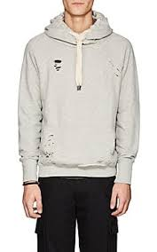 men u0027s designer sportswear barneys new york