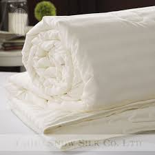 Silk Duvet Cover Queen Silk Duvet Silk Duvet Suppliers And Manufacturers At Alibaba Com