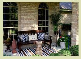 backyard porch design ideas house design and planning