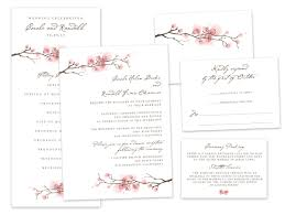 wedding invitation size create own wedding invitation size designs egreeting ecards
