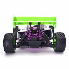 hsp nitro monster truck 1 10 nitro power rc buggy hsp 94106 buy hsp warhead rc buggy 1