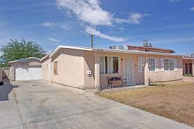 northwest las vegas homes for sale 5804 eugene avenue las vegas