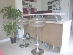 separation de cuisine meuble de cuisine separation conception de maison regarding