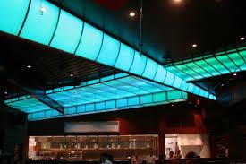 Top Bars Dallas Dallas Bars Pubs 10best Bar Pub Reviews