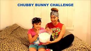 Challenge Lil Moco Bunny Challenge