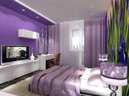 black and purple bedroom white and purple bedroom purple bedroom design ideas stylish