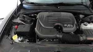 2014 dodge charger sxt specs 2014 dodge charger sedan pentastar 3 6l v6 engine idling after