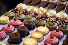 cake bakery a guide to the best cake bakeries in the flipkey