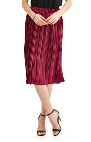 Dress Barn Bangor Women U0027s Clothing Walmart Com