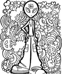 free printable dead coloring pages heather fonseca