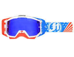goggle motocross motocross goggles usa outlet buy cheap motocross goggles online