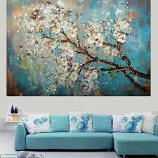 painting the living room 1 living room color inspiration sherwin