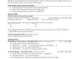 undergraduate curriculum vitae pdf exles undergraduate student resume format college curriculum vitae pdf