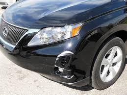 lexus of rockville detailing paintless dent repair dent removal from cars u0026 trucks rockville