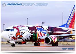 132 best southwest airlines images southwest