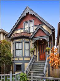 carpenter style house twambly house 656 east cordova vancouver this