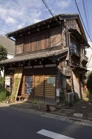 87 best japanese homes images on pinterest japanese style