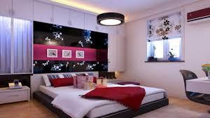 romantic and sensual bedroom design ideas cream brown carpet and