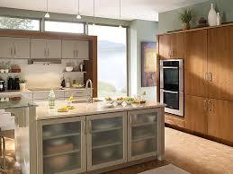 Design Craft Cabinets | design craft cabinets seattle euro kitchen bath cabinets