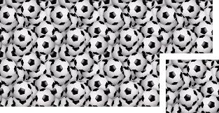 plotter art seamless texture tiles volume 3