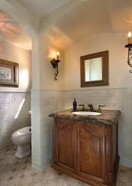 French Country Bathroom Designs Idyllic Relaxing Colors For Bedrooms With Grey Paint Wall And