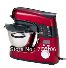 cuisine kenwood cooking chef cuisine kenwood cooking chef 59 images receta para preparar un