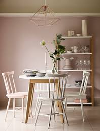 marks and spencer kitchen furniture 2 dinton coral chairs m s
