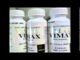 vimax obat pembesar penis modern 2bb4042d obat di apotik herbal