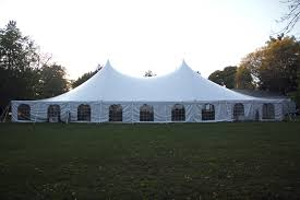 event tents for rent ultimate party tent rentals guide all you need to