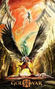 film god of war vs zeus 144 best god of war images on pinterest video games videogames