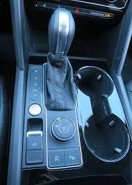 volkswagen atlas r line interior decision time 2017 audi q7 2 0t quattro or loaded 2018 volkswagen