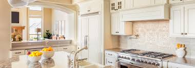 Marble Vs Granite Kitchen Countertops by Marble Vs Granite How To Choose Bt Architectural Stone