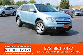 auto plaza ford contact auto plaza ford ste genevieve in ste genevieve mo re