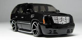cadillac escalade black rims model of the day wheels 2006 edition 07 cadillac