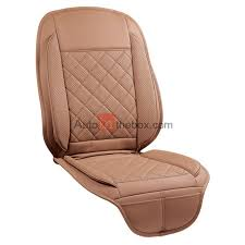 160 00 cooling car seat cushion tru comfort climate controlled