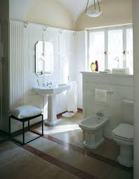 1930 bathroom design 8 best country house living images on room 1930s