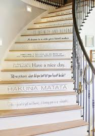 Home Stairs Decoration 1019 Best Wood Stairs With Style Images On Pinterest Stairs