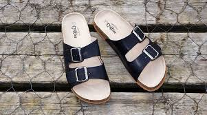 Stylish And Comfortable Shoes Step Up With The 7 Best Pregnancy Shoes U2013 So Comfortable And