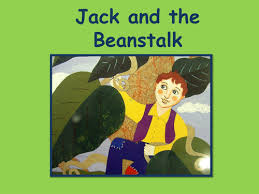 jack and the beanstalk talk for writing year 1 by nhg640