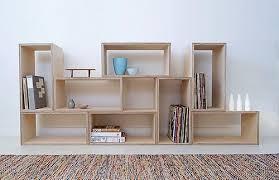Birch Plywood Cabinets Russian Birch Plywood Plywood Ru