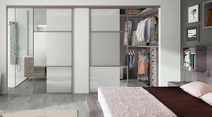 amenagement chambre avec dressing et salle de bain dressing salle de bain amenagement suite parentale dressing salle